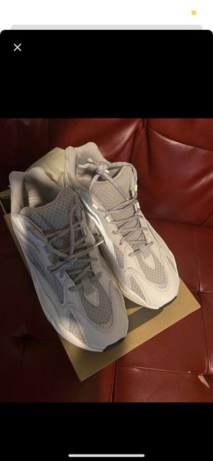 Yeezy static 700 v2 reflective for Sale in US