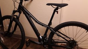 Foray cannondale bike for Sale in Altamonte Springs, FL