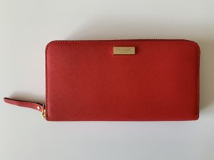 Kate Spade Wallet for Sale in Arlington, VA