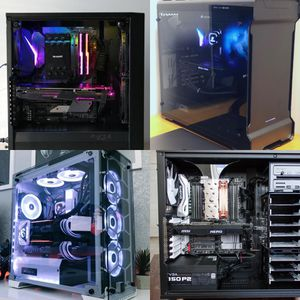 I build a pc for you for Sale in Orlando, FL