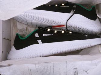 Brand new Men's Puma Sneakers for Sale in Las Vegas,  NV