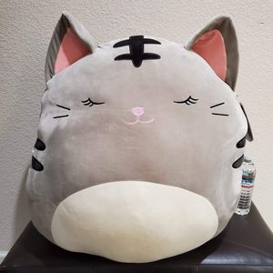"Tally 24"" Squishmallow for Sale in Elk Grove, CA"