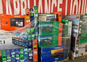 "New ONN. ROKU TV 32"" X5S6U for Sale in Glendale, CA"
