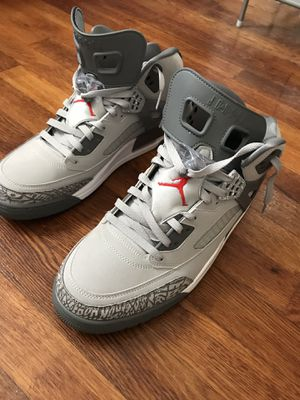 Men's Air Jordan Spizike for Sale in Richmond, VA
