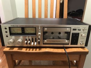 Project/One fld 7000 cassette deck for Sale in Wood Dale, IL