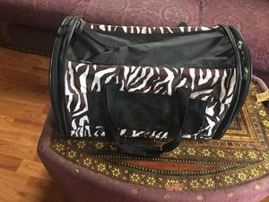 Dog bag for Sale in Manassas, VA