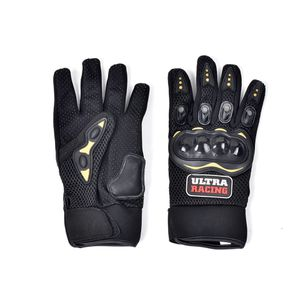 Moto jacket And Gloves Combo for Sale in Hialeah, FL