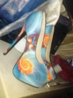 Heels for Sale in Buffalo, NY