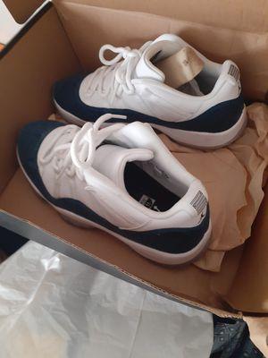 Jordan / Nike for Sale in Ocala, FL