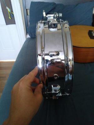 Piccolo snare for Sale in Philadelphia, PA