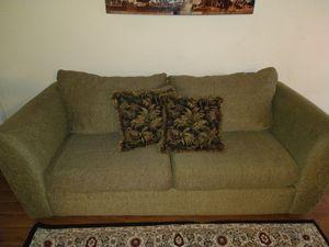 Couch for Sale in Murfreesboro, TN
