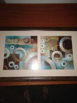 Abstract Art for Sale in Olmsted Falls, OH