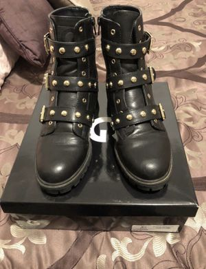 Guess Boots / Woman Boots / Botas GUESS for Sale in Los Angeles, CA