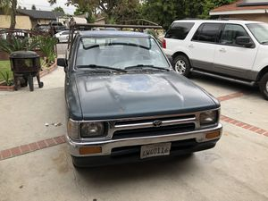 1994 Toyota pickup for Sale in City of Industry, CA