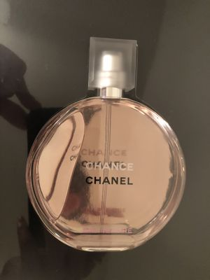 Chanel Perfume Set! for Sale in Brooklyn, NY