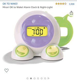 Mirari Ok To Wake! for Sale in Mission Viejo, CA