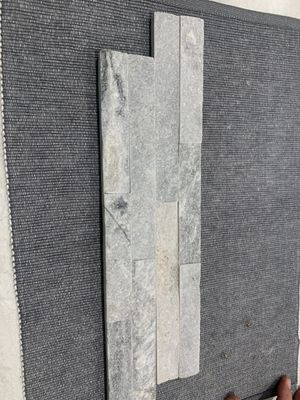 Slim brick diamond grey for Sale in Lakeland, FL