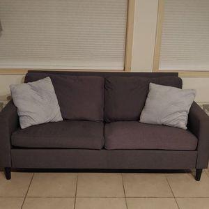 Living Room Set for Sale in Tukwila, WA