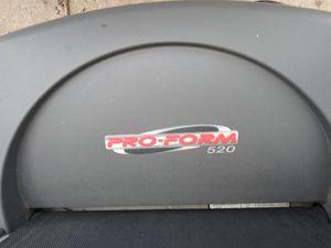 Pro-Form 520 Treadmill for Sale in Longwood, FL