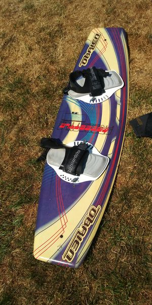 O'Brien wakeboard for Sale in Denver, CO