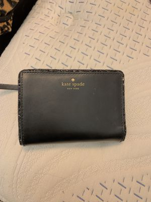 Kate Spade Wallet for Sale in Thornton, CO