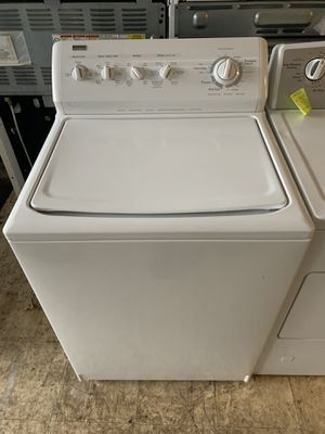 Kenmore heavy duty washer for Sale in Chicago, IL