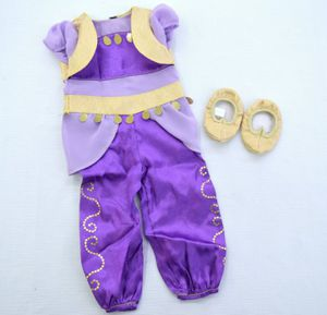 American girl doll Jinnie outfit for Sale in Richmond, TX