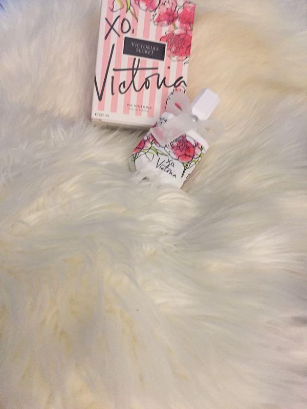 Parfum Victoria secret 50 ml