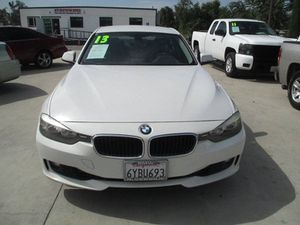 2013 BMW 3 Series for Sale in Bloomington, CA