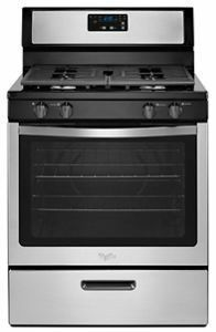 BRAND NEW STAINLESS WHIRLPOOL APPLIANCES FOR SALE for Sale in Phoenix, AZ