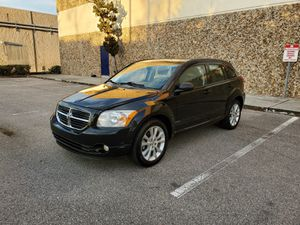 2011 Dodge Caliber (3 months or 3000 miles Warranty) for Sale in Orlando, FL