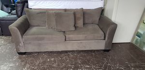 Sofa for Sale in Norcross, GA