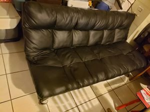 Futon Sofa Set for Sale in Phoenix, AZ