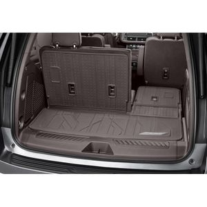 New Chevy Tahoe Cargo Liner for Sale in Humble, TX