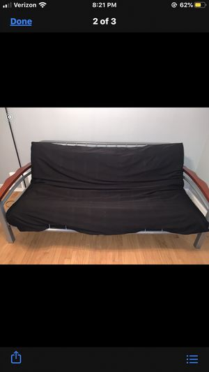 Futon For In Milwaukee Wi