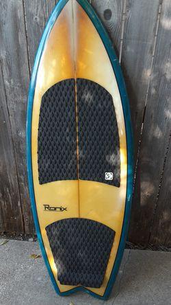 Boogie board for Sale in Killeen,  TX
