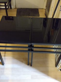 Coffee Table And End Tables for Sale in Metuchen,  NJ