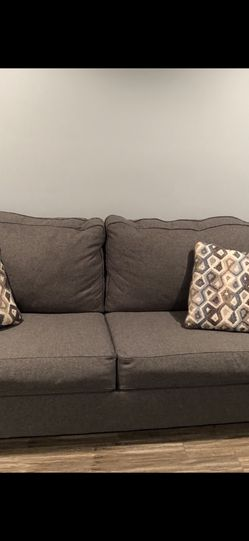 Queen Sleeper Sofa for Sale in Stockbridge,  GA