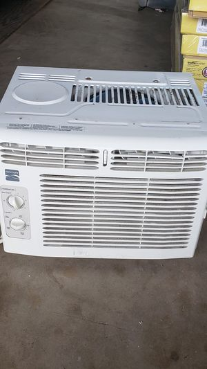 Window ac for Sale in Spring Valley, CA