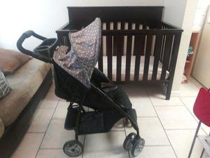 Stroller for Baby for Sale in Orlando, FL