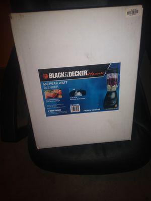 Blender for Sale in Palm Springs, CA