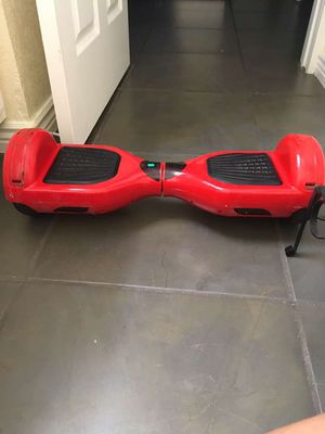 Hoverboard for Sale in Aurora, CO