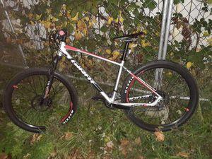 Giant talon bike bicycle for Sale in Seattle, WA