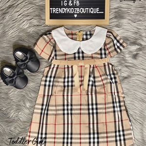 NEW Baby/Kids Clothing for Sale in Los Angeles, CA