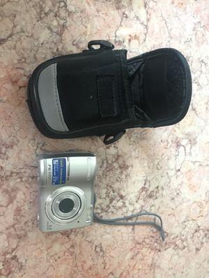 Camera Olympus for Sale in Buffalo, NY