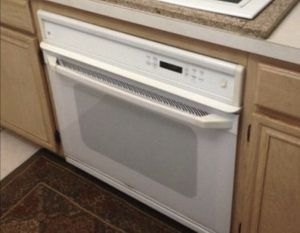 GE Profile Oven for Sale in Coppell, TX