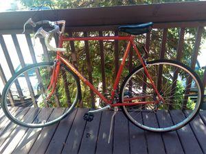 Schwinn traveler bike--must go for Sale in Eden Prairie, MN