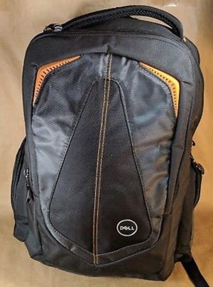 Like New! DELL LAPTOP BACKPACK for Sale in El Cajon, CA