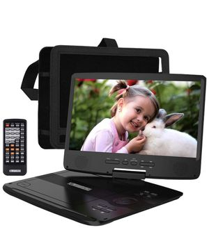 Portable DVD player for Sale in Springfield, VA