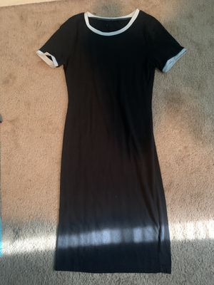 black dress for Sale in Nashville, TN